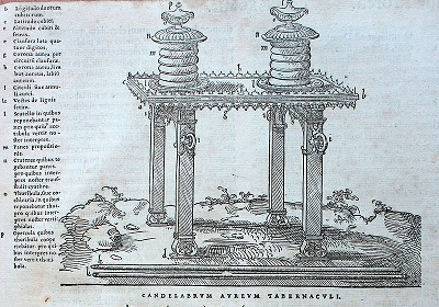 Biblia,_(1547_)__Candelabrum_Aureum_Tabernaculi_._(9235939491).jpg