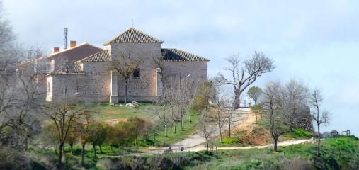 Ermita_virgen_amparo
