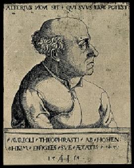 800px-Aureolus_Theophrastus_Bombastus_von_Hohenheim_(Paracelsus)._Wellcome_V0004455