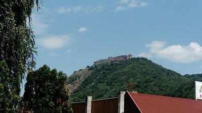 castillo_visegrad