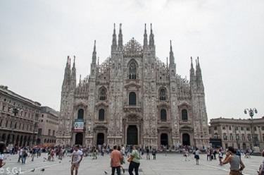 Fachada catedral Milan.jpg