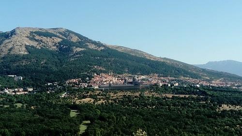 panoramica_silla_de_felipe_ii