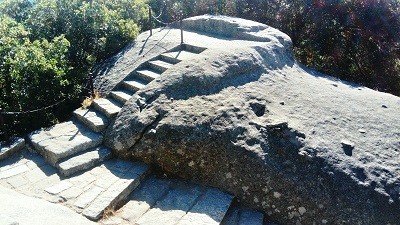 piedra_silla-felipe_ii
