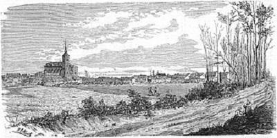 350px-Vista_de_Getafe_(1878)