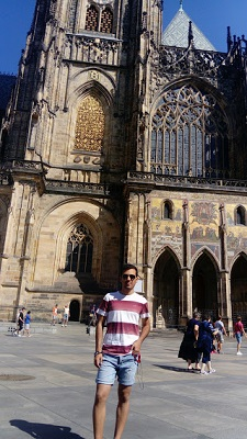 castillo_praga_alquimia_alvaro_anula
