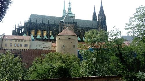castillo_praga_alvaro_anula