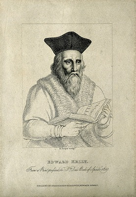 Edward_Kelley._Stipple_engraving_by_R._Cooper._Wellcome_V0003198