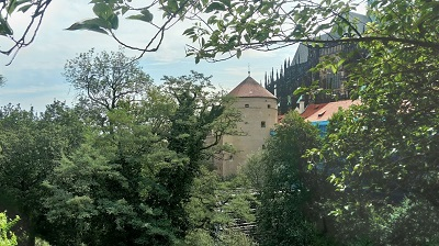 torre_polvorin