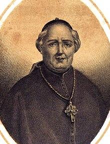220px-1853,_Los_mártires_de_la_libertad_española,_vol_I,_Antonio_de_Acuña_(cropped).jpg