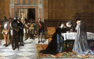 Doña_María_Pacheco_después_de_Villalar_(Museo_del_Prado).jpg