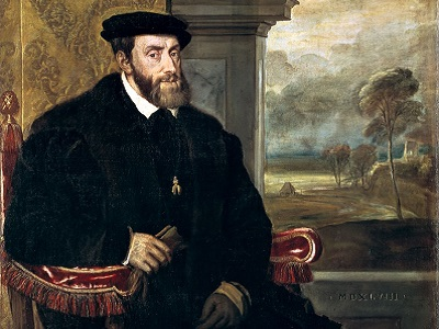 Titian_-_Portrait_of_Charles_V_Seated_-_WGA22964_(cropped)