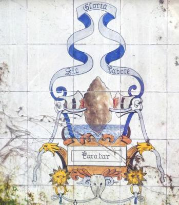antiguo_escudo_madrid.png