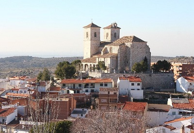 Iglesia-Parroquial-Nuestra-Senora-del-Castillo-(Campo-Real)-1-2-15354.jpg