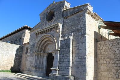 iglesia_wamba_alvaro_anula