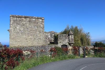 castillo_san_telmo_hondarribia_alvaro_anula