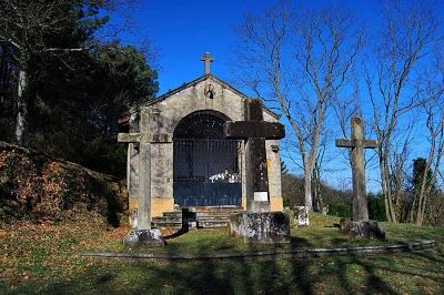 Ermita de Santa Barbara 02