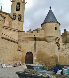 castillo_olite_restos