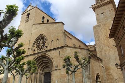 iglesia_san_pedro_olite_alvaro_anula
