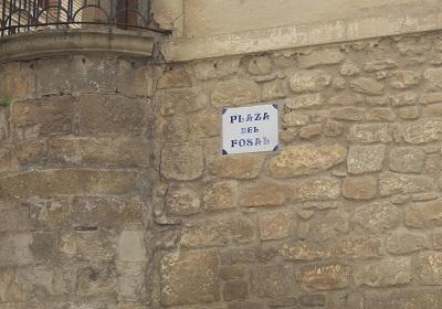 plaza_fosal__san_pedro_olite_alvaro_anula