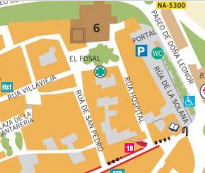 rua_hospital_olite_alvaro_anula