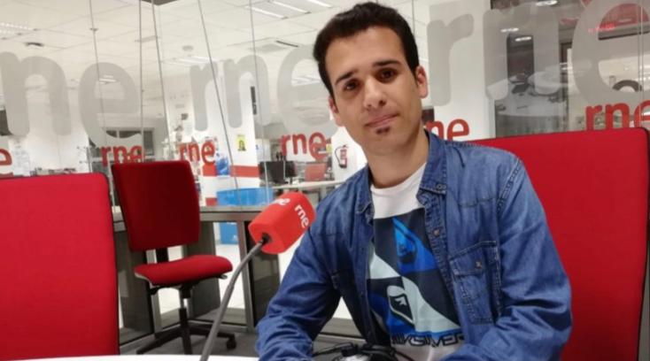 Alvaro Anula_RNE