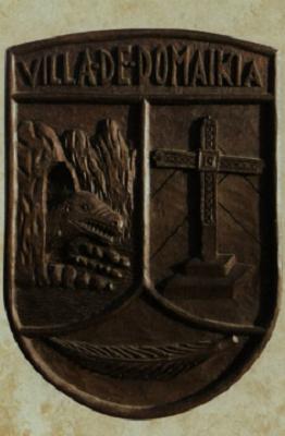 escudo_domaikia_alvaro_anula