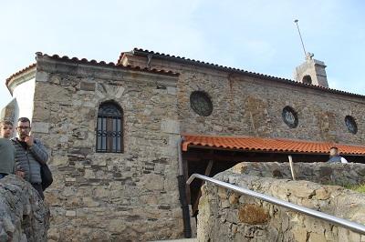 gaztelugatxe_alvaro_anula_ermita