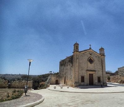 chapelle_st_matthew_maqluba_alvaro_anula