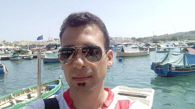 marsaxlokk_alvaro_anula