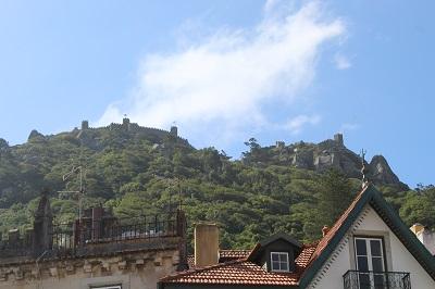 castelo_dos_mouros_sintra_alvaro_anula.JPG