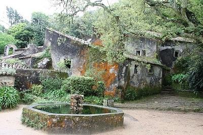 convento_de_los_capuchos_sintra_alvaro_anula