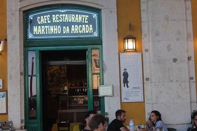cafe_martinho_de_arcada_lisboa_alvaro_anula