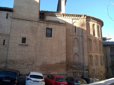 carceles_inquisición_toledo_alvaro_anula