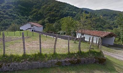 caserio_paskualena_tontorgorri_alvaro_anula