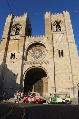catedral_lisboa_alvaro_anula