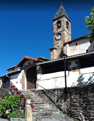 iglesia_tontorgorri_alvaro_anula