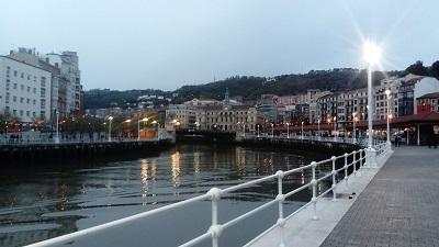 ría_de_bilbao_alvaro_anula