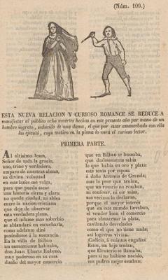 romance_asesinato_eleuterio_alvaro_anula