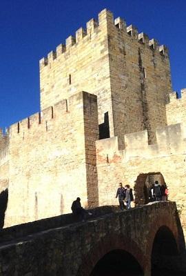 torre_ulises_lisboa_alvaro_anula