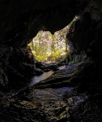 cueva-okamika-lamia-alvaro-anula
