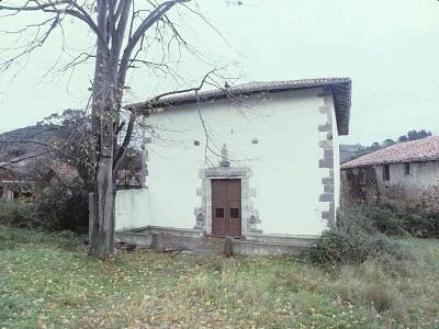ermita-magdalena-lekeitio-alvaro-anula
