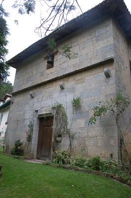 ermita-oibar-diablo-lekeitio-alvaro-anula