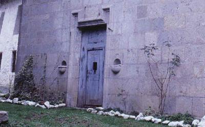 huellas-diablo-ermita-oibar-alvaro-anula