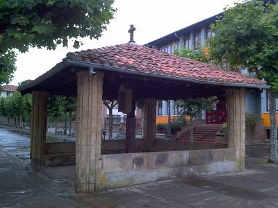 humilladero-atea-lekeitio-leyenda-alvaro-anula