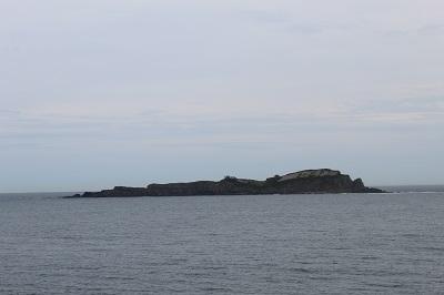 isla-de-izaro-alvaro-anula