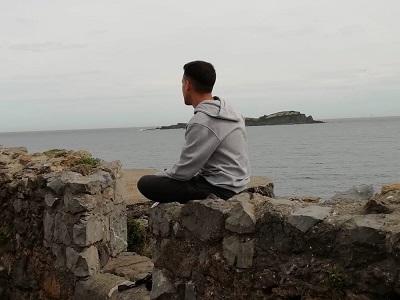 isla-izaro-alvaro-anula