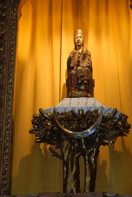 virgen-de-la-antigua-leyenda-lekeitio-alvaro-anula.jpg