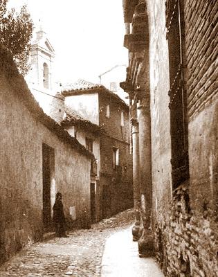 casa-vicente-gonzález-villalobos-alvaro-anula