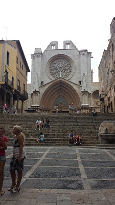 catedral-tarragona-alvaro-anula