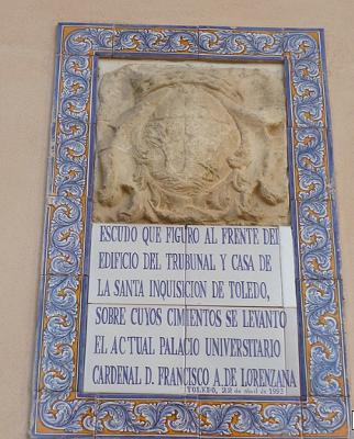 palacio-lorenzana-inquisicion-alvaro-anula.png